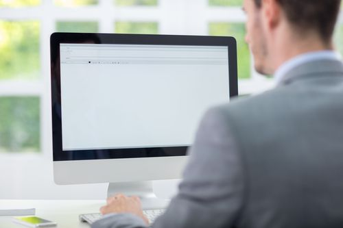 How To Personalize Your Resume Resume Help