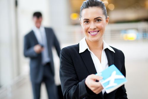 How to Write a Customer Service Cover Letter