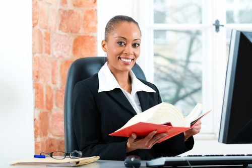 How to Write an Administrative Assistant Cover Letter