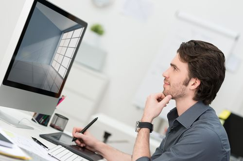 What Is a Resume Builder and Why Should I Use One?