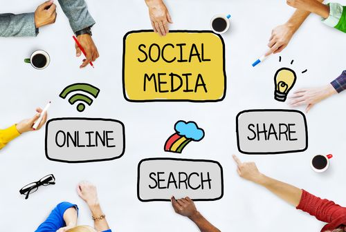 Why Social Media Is More Important Than Ever for Job Seekers