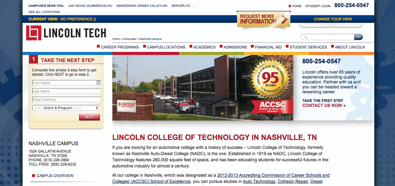 apt college of st near church lincoln technology lincolnedu apartments nashville